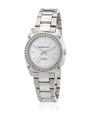 Dyrberg/Kern Reloj de cuarzo Woman Tf Santinia Smc 2S5 25.0 mm