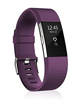 Fitbit Fitness-Armband Charge2 Small