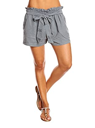 Love U Shorts