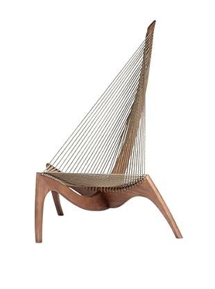 Stilnovo Harp Chair