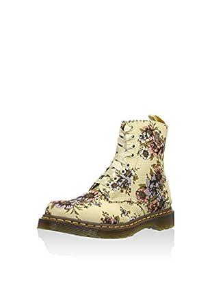 Dr Martens Boot Core