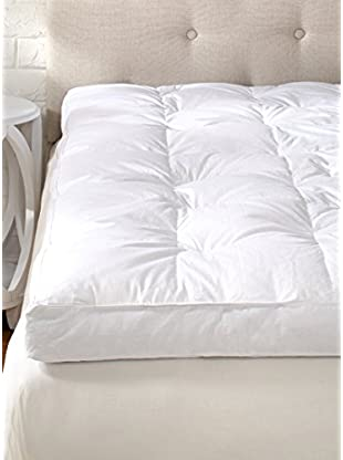 Downright Featherbed Deluxe
