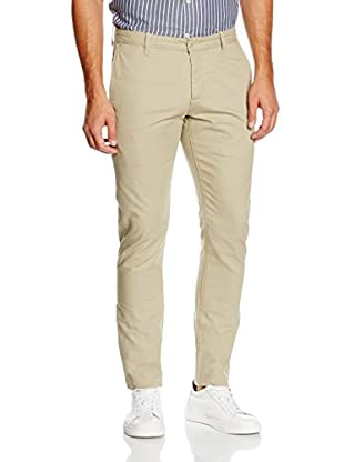 Dockers Chinohose 30Th Collegiate Twil