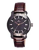 Titan HTSE 3 Analog Black Dial women's Watch -  2526NL01