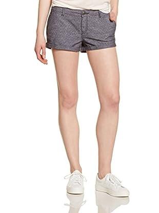 O'Neill Shorts Lw Karma