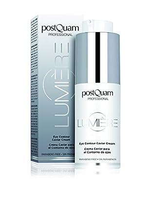 PostQuam Gesichtscreme Stop Aging Retinol 20 x 3 ml, Preis/100 ml: 465 EUR, Preis/100 ml: 23.25 EUR