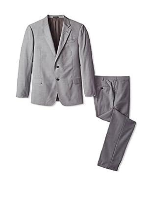 Armani Collezioni Men's Two Piece Suit