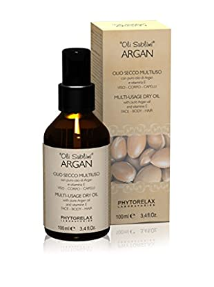 Phytorelax Aceite Seco Argan 100 ml