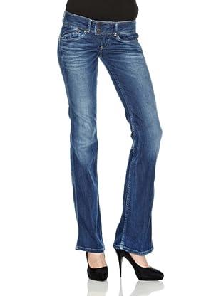 Pepe Jeans London Jeans Pimlico (Blau)
