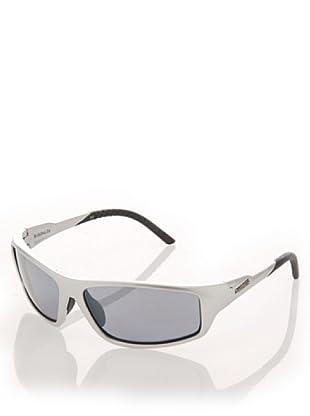 Shimano Occhiali Technium Rx Silver