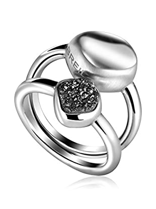 BREIL JEWELS Ring Moonrock