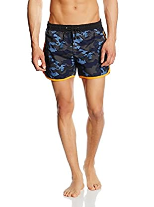 GEOGRAPHICAL NORWAY Badeshorts Querer