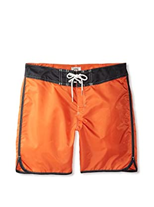 Quiksilver Men's Nylon Original 8