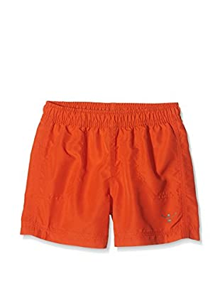 Chiemsee Shorts Gregory J