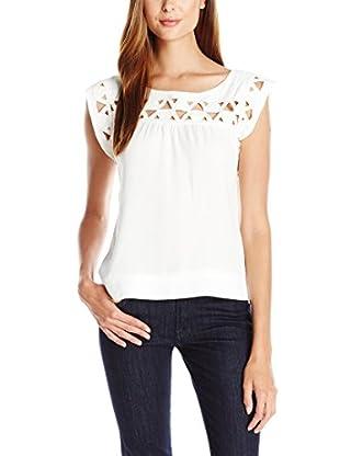 Ella Moss T-Shirt Manica Corta