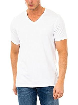 McGREGOR T-Shirt