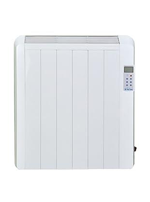 PURLINE Emisor Térmico DIS 900 Blanco