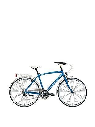 Cicli Adriatica Fahrrad Boxter Hp