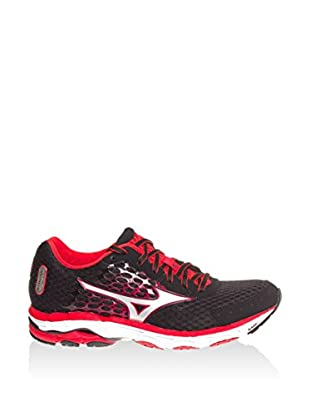 Mizuno Zapatillas de Running Wave Inspire 11 Narrow Wos