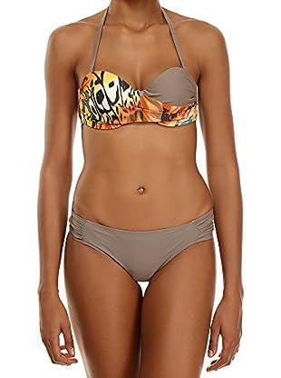 AMATI 21 Bikini 477-07 1Lgtbrm
