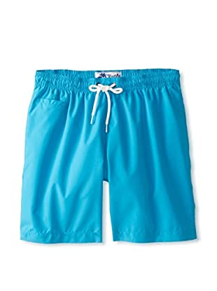 Trunks Men's San O Short 7