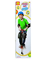 ALEX Toys Active Play Ready Set Pogo