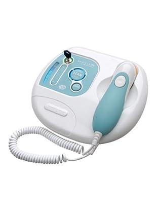 Miglior epilatore laser: epilazione casalinga • Prezzi e consigli • • LaSceltaMigliore