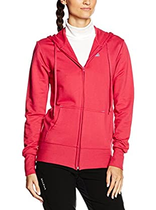 Salewa Sweatjacke Promo Co W