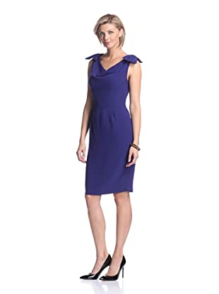 Zelda Women's Shelly Dress (Azula)