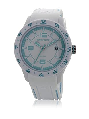 TIME FORCE Reloj TF4154L07