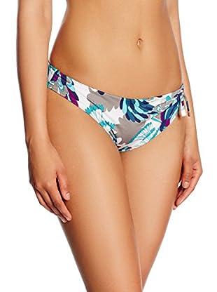 Chantelle Bikini-Hose Lisala