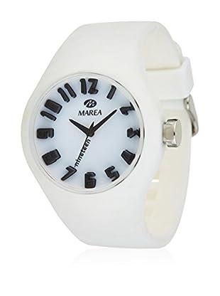 Marea Reloj de cuarzo B35506/1  43  mm