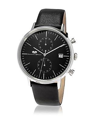 Rhodenwald & Söhne Uhr mit Japanischem Quarzuhrwerk 10010004 42 mm