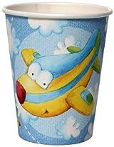 Riethmuller - Birthday Boy Cups
