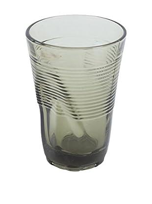 Kaleidos Set, 6-tlg. Gläser