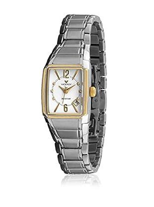 Viceroy Reloj de cuarzo 47354-05  25 mm