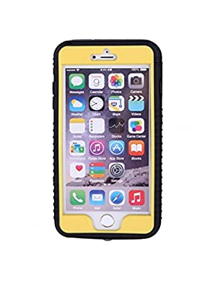 iPM iPhone 6/6S Protective Case