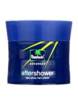 Parachute After Shower Non-Sticky Hair Cream, 100g (Pack of 3)