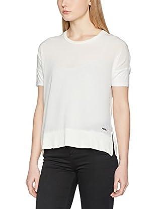 Guess T-Shirt Naoko Knit