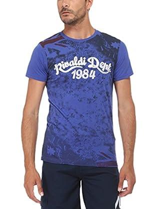 Rivaldi T-Shirt Mentalsy