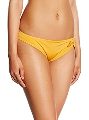 Chantelle Slip Bikini Malhia
