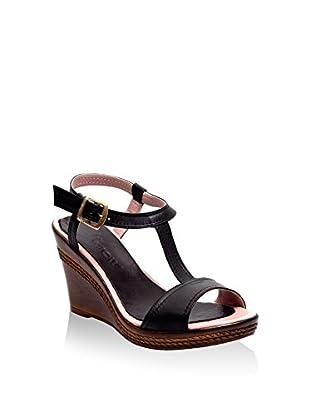AROW Keil Sandalette A115