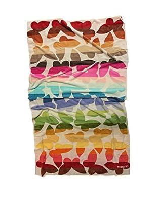 Missoni Jamelia Beach Towel, Multi