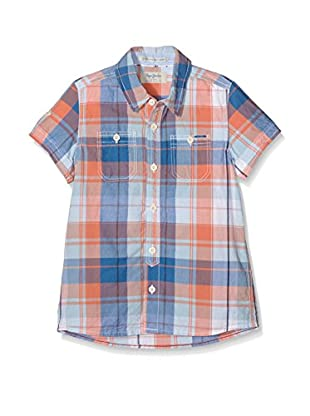 Pepe Jeans London Camisa Niño Balder