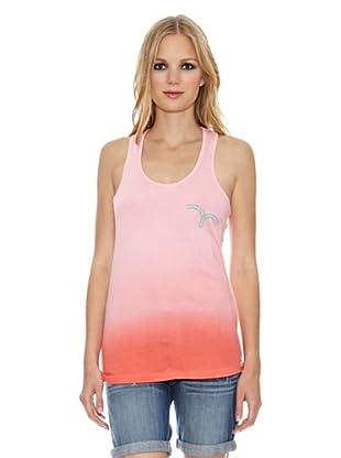 Lois Camiseta Shana (Rosa)
