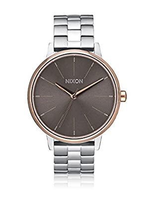Nixon Quarzuhr Woman A099-2215 37.0 mm