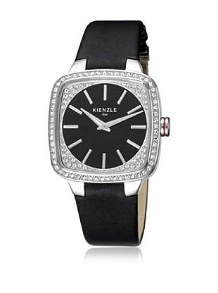Kienzle Reloj K5062013011-00107