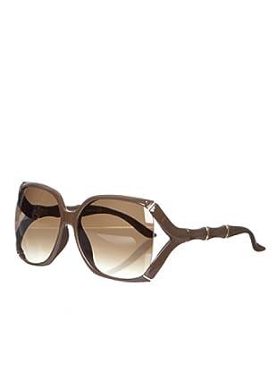 Gucci Gafas de Sol GG 3508/S DB WO5 Kaki