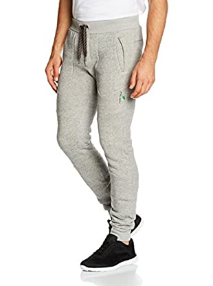 CMP Campagnolo Pantalone Felpa 3S47057