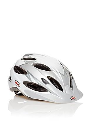 Bell Helm Piston